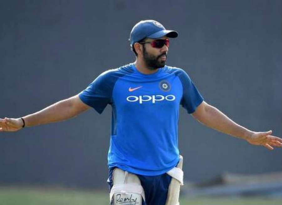 Rohit sharma4