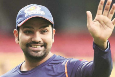 Rohit sharma5