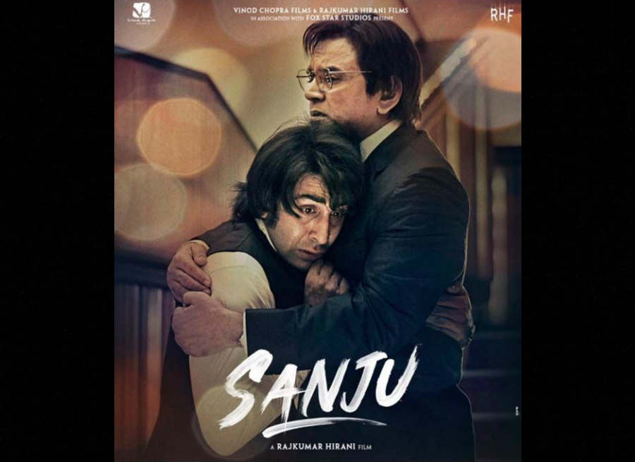Sanju4